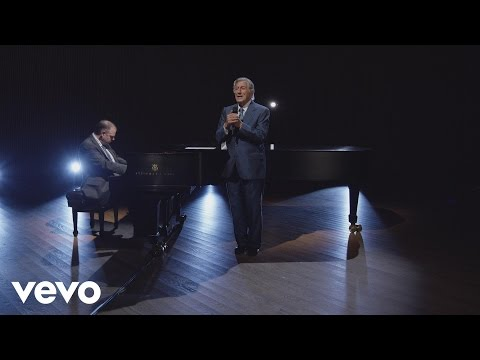 The Way You Look Tonight (Feat. Bill Charlap)