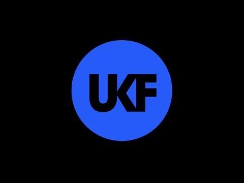 FuntCase and Cookie Monsta - Adrenaline (Ft. Doctor P) - UCfLFTP1uTuIizynWsZq2nkQ