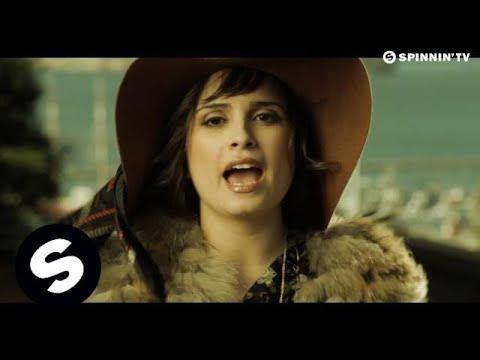 Sharam feat. Anousheh Khalili - Fun (Official Music Video) [HD] - UCpDJl2EmP7Oh90Vylx0dZtA