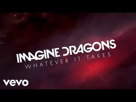 Whatever It Takes (360 Version/Video Lirik)