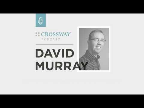 Help! My Teen Is Struggling with Anxiety and Depression (David Murray)