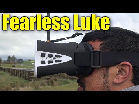Sudden lack of altitude (RC planes, drones, fun and laughter) - UCQ2sg7vS7JkxKwtZuFZzn-g
