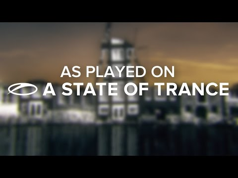 Armin van Buuren & W&W - If It Ain't Dutch (AvB mashup) [A State Of Trance 743] - UCalCDSmZAYD73tqVZ4l8yJg