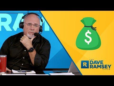 What Should I Do With A $300,000 Bonus?