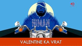 Valentine Ka Vrat - himan.joshi173 , Devotional