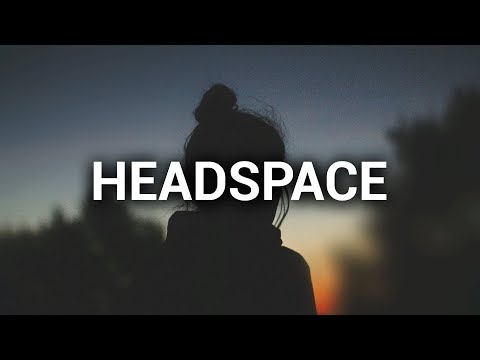INTRN - Headspace Lyrics - UCnQ9vhG-1cBieeqnyuZO-eQ