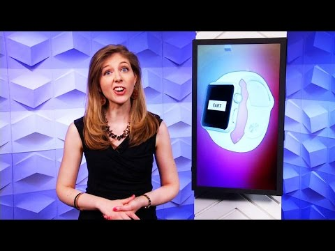 Apple tightens up, restricts fart apps on Apple Watch - UCOmcA3f_RrH6b9NmcNa4tdg
