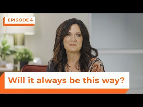 Will It Always Be This Way?  eStudies with Lysa TerKeurst  Episode 4