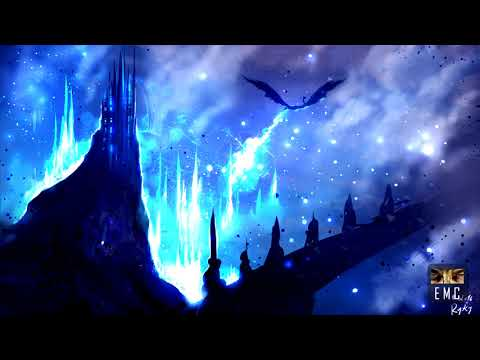 Omen - Kingdom Under Siege | Epic Powerful Dramatic Orchestral - UCZMG7O604mXF1Ahqs-sABJA