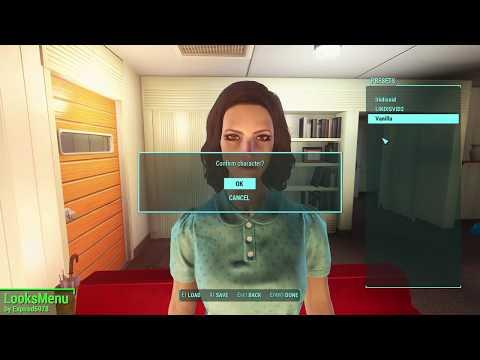 MOST RIDICULOUS MOD EVER? - Fallout 4 Mods - Week 27 - UC4MGZcDG5hnzpi3hDpORkXw