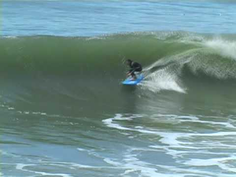 costco WAVESTORM funboard DOYLE SURFING - UCOZM7Q3wMBN0tkTg75sFaBQ