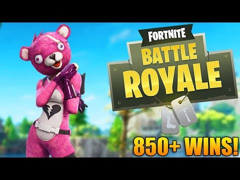 Epic Games Fortnite Android Beta