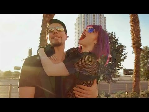 Thomas Gold feat. Bright Lights - Believe (Official Music Video) - UCnhHe0_bk_1_0So41vsZvWw