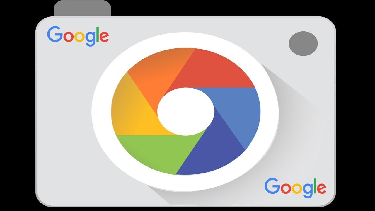 Google Camera কিভাবে Download করবেন এবং Google