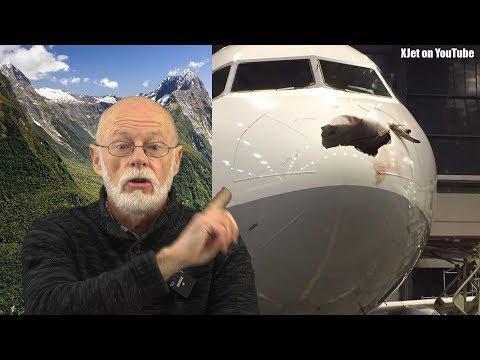 Drone and RC plane news (6 August, 2019) - UCQ2sg7vS7JkxKwtZuFZzn-g
