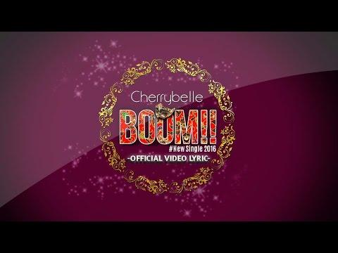 Boom (Video Lirik)