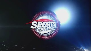 Sports Central: Friday - August 16th, 2019 11pm KSEE24