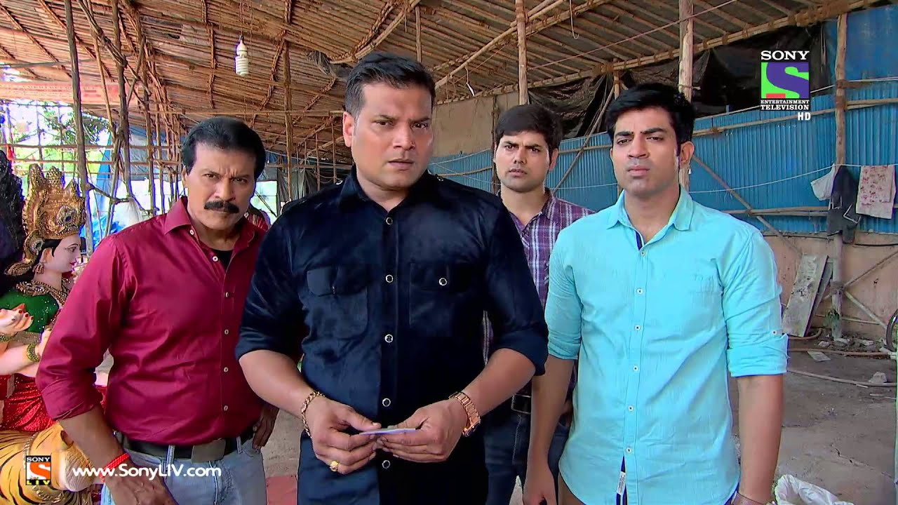 Salary of actors cid episode 1405 28 january 2017 youtube.