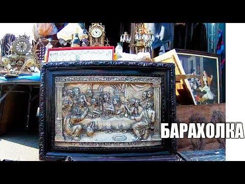 Петровка 06 апреля 2019 - UCu8-B3IZia7BnjfWic46R_g