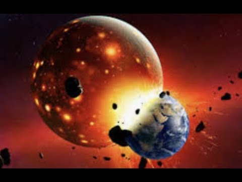 Apocalyptic Prophecy Of The Last Days