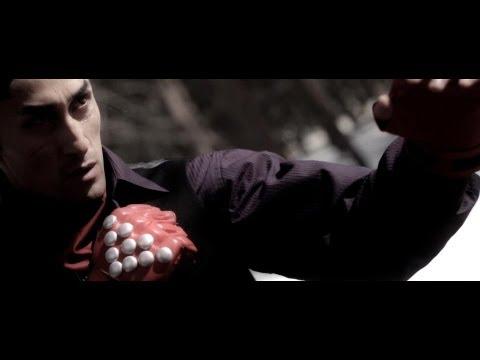 Street Fighter x Tekken: The Devil Within - Short Film - UC-Op8pOVwbeqp6lyL2xJvqQ