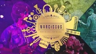 Romonthon - narcissus , Fusion