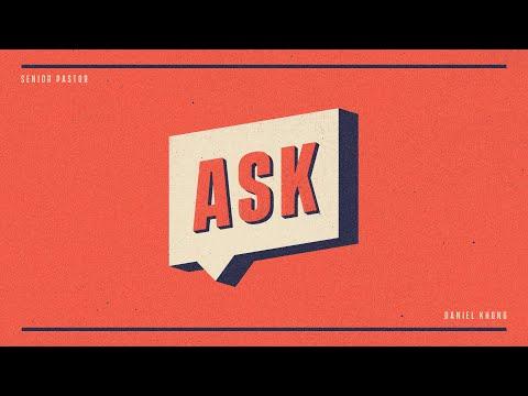 English Service  Ask