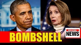 TOP DEMS SAT ON FIRE After OBAMA KNOWINGLY EXPOSED THIS ON LIVE TV Over PRICEY POLICY PROPOSALS!