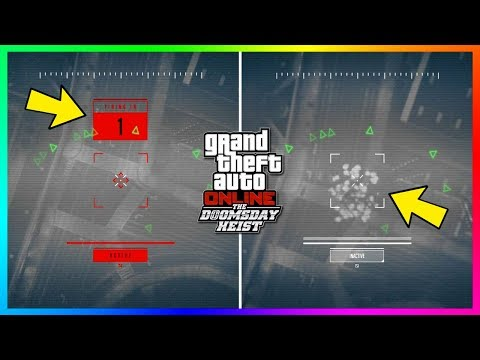 What Is Safe From The Orbital Cannon In GTA Online? (ALMOST NOTHING IS...) - UC0PMQXAwF6O6aeTpv962miA