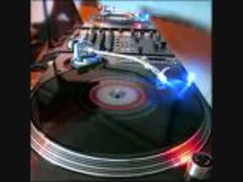 Flow 212 - Ritmo Do Meu Flow (Ralvero & Bassjackers Remix) - UCEQRdcXIXg_WbW97ffHnMOQ