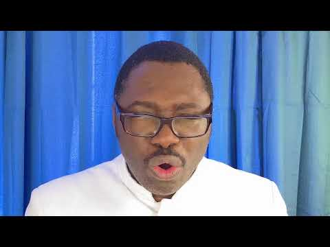 Breaking the Yoke of Outsourced Christianity - October 22nd, Prophetic Insight