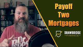 Which mortgage should I payoff first? Comparing Extra Monthly Payments made to different mortgages!