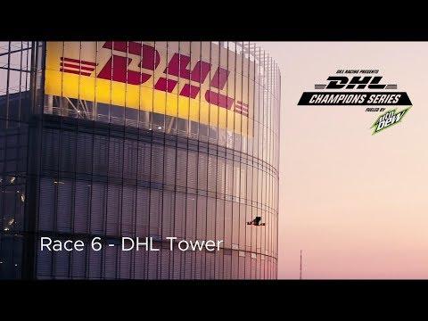 Race 6 - DHL Tower - UChR-wmbRVqTKoQc-h2o6WZA