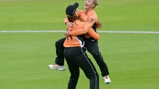 LIVE  YD vs SS | women's super league t20 | Yorkshire Diamonds vs Surrey Stars