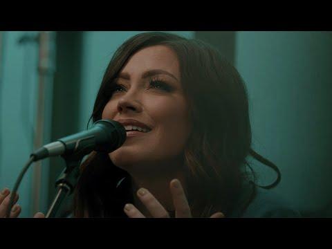The Blessing // Kari Jobe // New Song Cafe