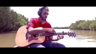 Journey of Joy - joy_gtr , Acoustic