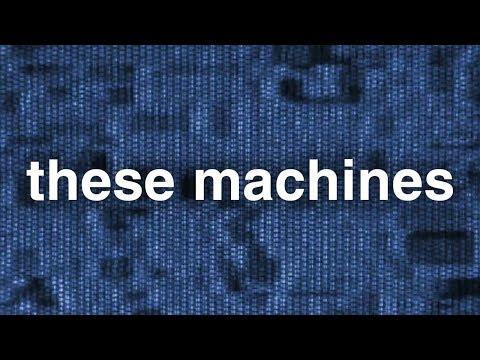These Machines - Check It (Ft. Rafael Berrio) - UCO3GgqahVfFg0w9LY2CBiFQ