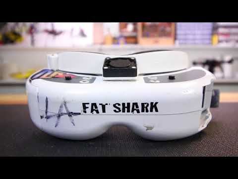 TOP 5 FPV Goggles - Picking out your first pair - UCwojJxGQ0SNeVV09mKlnonA