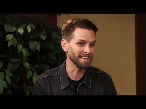 Andrew's Live Bible Study - March 5, 2019