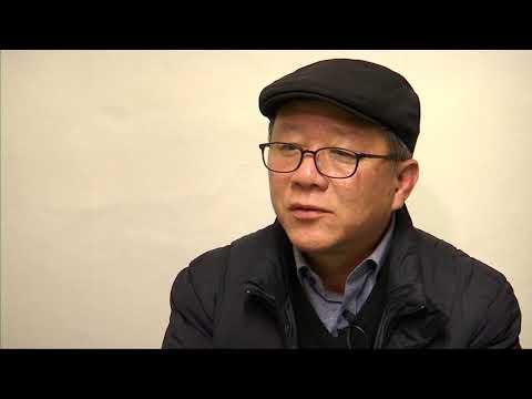 """Kim Jong Un xây dựng """"xã hội không tưởng"""" mới"""