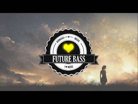 Ember Island - Need You (Not Your Dope X Jakoban Remix) - UCwIgPuUJXuf2nY-nKsEvLOg