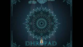 Blood Root - dhrupad , Electronica