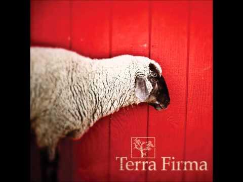 The Flashbulb - Terra Firma (Album Version) - UCQsAGCyI-xXYlDnIXx8kKQA