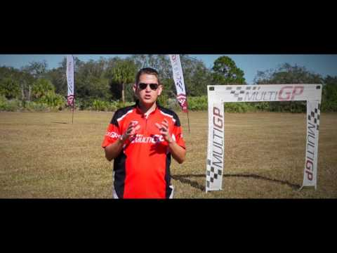 MultiGP - Finding a Location to host a Drone Race with MultiGP - UCg1di6tix5Ivs-InWnVm9EQ