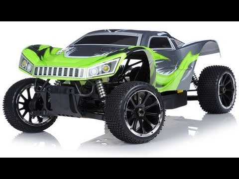 New Exceed Rc 1/5th Scale Gasoline Buggy, Short Course, and Monster Truck - UC4Q-WAotUTF3ZXahLZ0MGZw