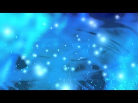 DJ Satomi - Waves (Stefano Carparelli Remix) - UCYQ90L2DoPgrrBMboauGH5g