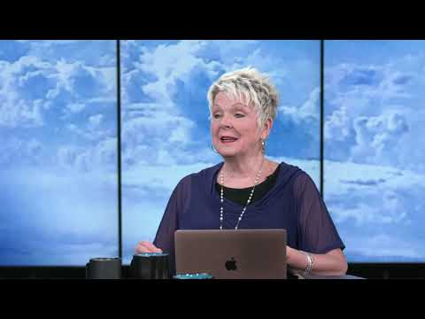Propel Into Solutions // Propel // Patricia King and Robert Hotchkin