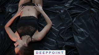 Back Up (Mert Duran Remix) (DEEPPOINT) #EnjoyMusic