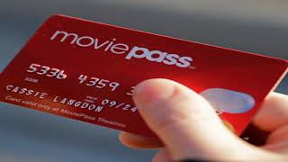 MoviePass reintroduces unlimited plan � with a catch