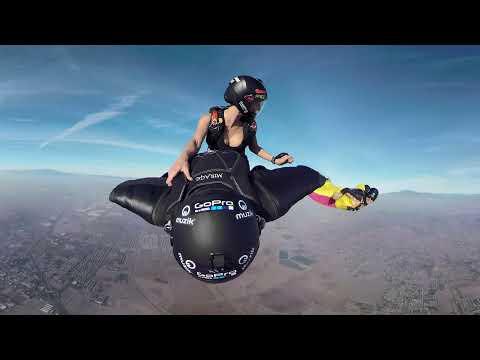 GoPro Fusion 360VR wingsuit Rodeo - UCqk7x53R--SLM2sjJG6n9vg